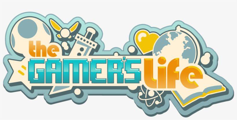 Gamer Life Online